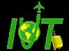 Ivoire Voyages Tourisme